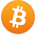 FOUCET PAY  BITCOIN