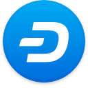 FOUCET PAY  DASH (DASH)