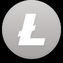 FOUCET PAY LITECOIN (LTC)