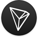 FOUCET PAY  TRON (TRX)